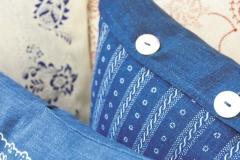 Blaudruck_Produkte2