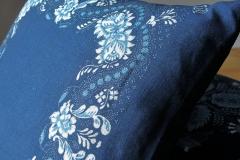 Blaudruck_Produkte5