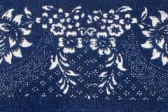 Blaudruck-Borte-1