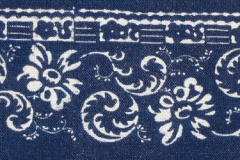 Blaudruck-Borte-2