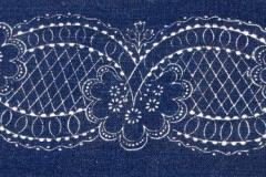 Blaudruck-Borte-3