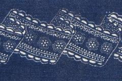 Blaudruck-Borte-5