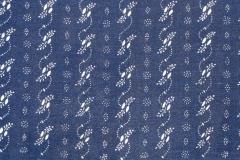 Blaudruck-Muster-Nr11