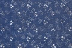 Blaudruck-Muster-Nr13