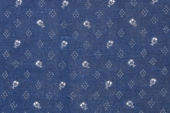 Blaudruck-Muster-Nr14