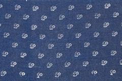 Blaudruck-Muster-Nr15