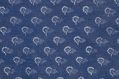 Blaudruck-Muster-Nr18