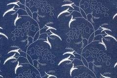 Blaudruck-Muster-Nr3