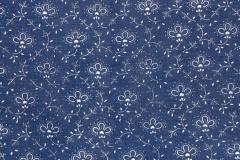 Blaudruck-Muster-Nr6