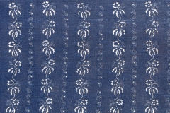 Blaudruck-Muster-Nr9